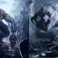 Der Werwolf: Von mythischer Überlieferung und wahrem Schrecken