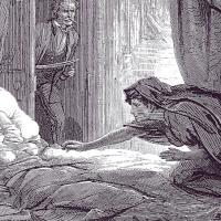 Draculas Töchter—Die queeren Wurzeln des Vampires