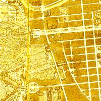 100 Jahre Groß-Berlin—Die Frühphase moderner Stadtplanung