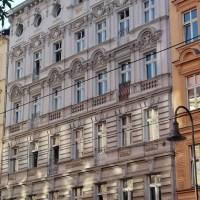 Architektur und Ideologie (2): Planstädte, Berliner Mietskasernen und verlassene Orte