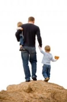 Enfants-droit-de-visite