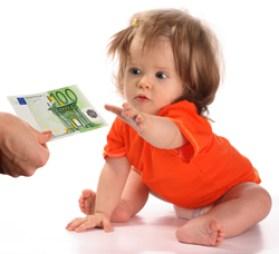 Enfants-Pension-alimentaire
