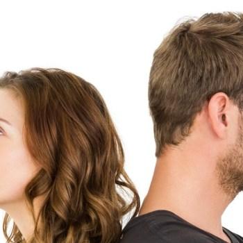 Divorces et procédure