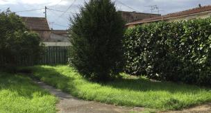 jardin-9479-171125-1243