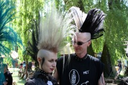 Wave-Gotik-Treffen-Photos-New-Wave-Goth-700x467