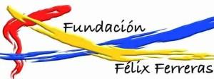 Fundación-felix-ferreras