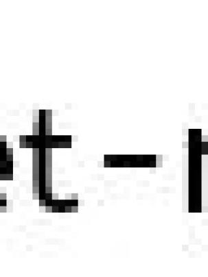卓球韓国のソ ヒョウオン選手が可愛いと話題!プロフィールと画像・動画をまとめてみた!