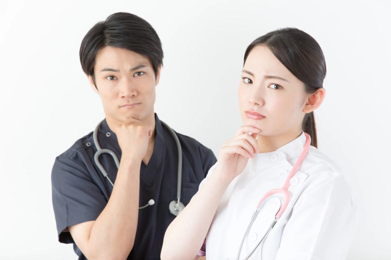 「看護師 画像」の画像検索結果