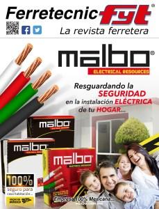 MALBO