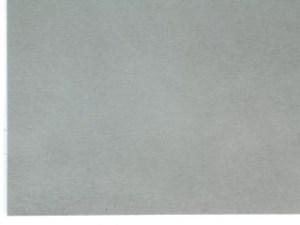 CHAPA LISA 50X50CM HIERRO BRUTO REF 20943