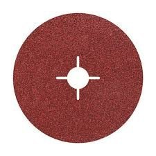 disco lija 10udes para taladro 127mm madera fina
