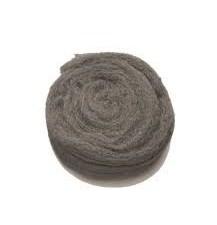 lana de acero pulir industrial nº000