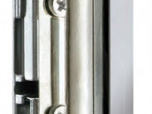 abrepuertas cierre electrico dorcas 56 arf