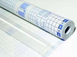 forro escolar adhesivo 0.50cmx1.5mtrs