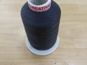 hilo coser poliester 326 1000mtrs