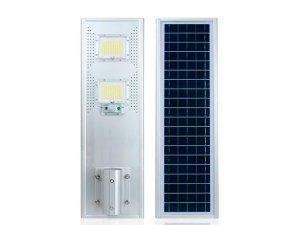 Imparg-Lampara-solar-LED-120W