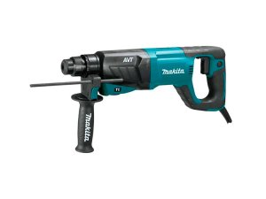 Rotomartillo makita HR2641