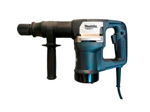 Martillo demoledor Makita 8600G
