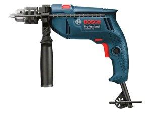 Bosch-GSB550-re-001