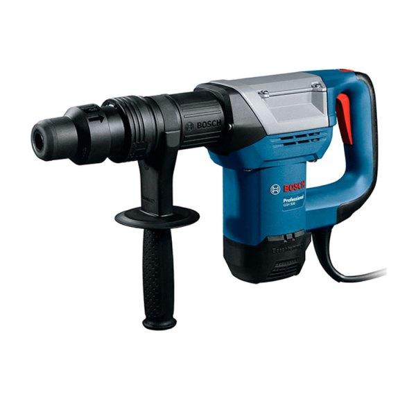 Bosch-GSH-500-002