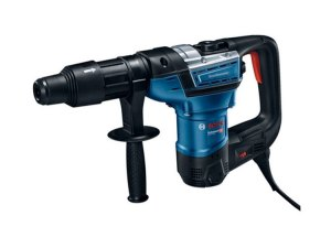 Bosch-gbh-5-40-d-001