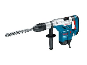 Bosch-gbh-5-40-dce-001