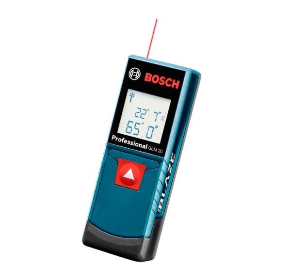 Bosch-glm-20-001.jpg