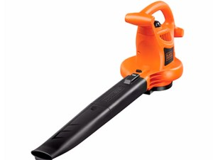 black and decker bv25
