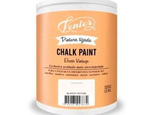 Pintura-venier-chalk-paint-1-kg-001