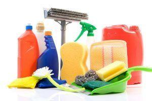 limpiadores-comerciales-xl-668x400x80xX