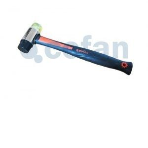 martillo nylon cofan