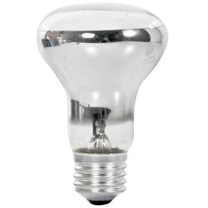 lampara alogena 42w
