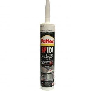 polímero blanco pattex