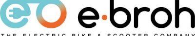 ebroh-logo-15108479782
