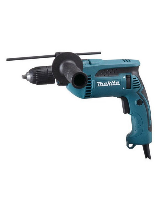 Taladro percutor Makita HP1641