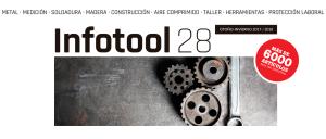 Infotool 28