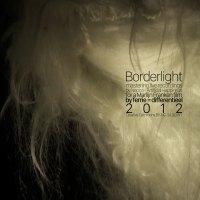 Borderlight <br /> mastering soundtrack <br /> Lennart Vader