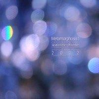 Metamorphosis 1 <br /> een interpretatie <br /> Bertrand Robion