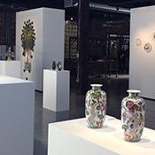 Ceramic Top 40   2013