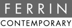 Ferrin Contemporary_Logo_275x108
