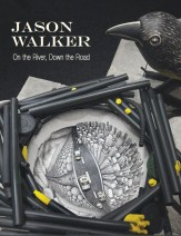 Jason Walker Cover