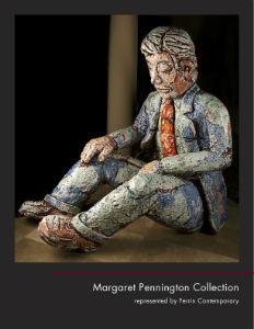 Pennington catalog cover_300h