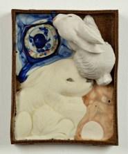 "Emily Sudd, ""Untitled"", 2012"