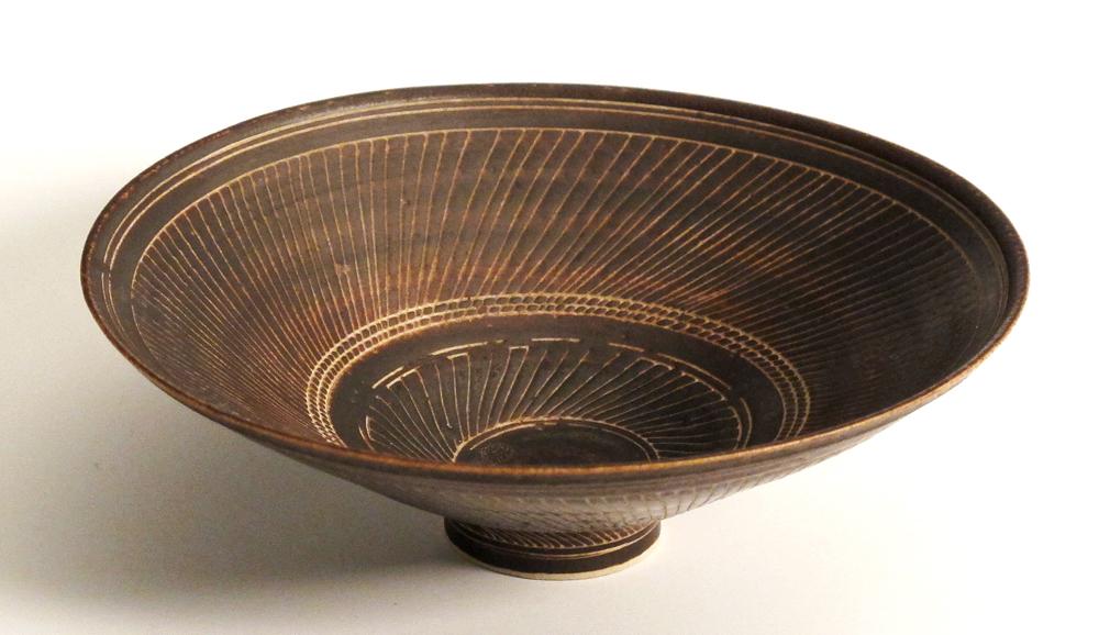 FERRIN CONTEMPORARY presents Ceramic Collectanea