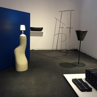 DESIGN MIAMI | Volume | Anders Ruhwald
