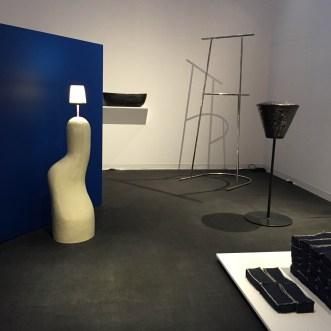 DESIGN MIAMI | Volume | Anders Ruhwald