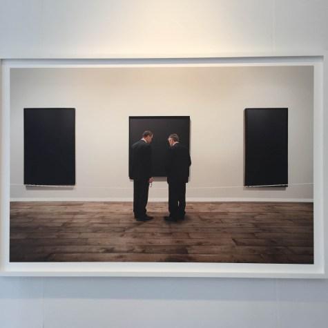 MIAMI PROJECT | Andrea Meisel | Andy Freeberg | ArtFare