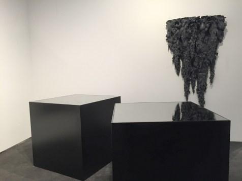 PULSE | Sienna Contemporary | Lauren Fensterstock