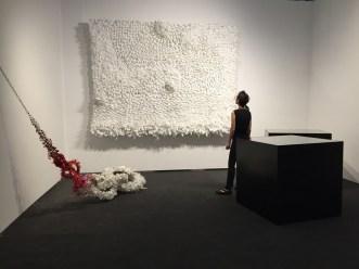 PULSE | Sienna Contemporary | Susie Granch