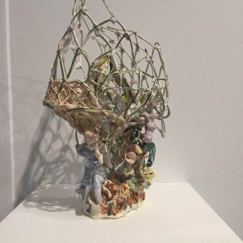 PULSE | James Harris | Alwyn O'brien